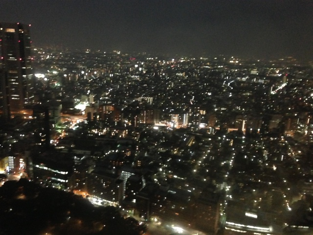 gaijin - Gaijin in Japan: Tokyo - Kyoto - Osaka [Terminé] 886835IMG2722