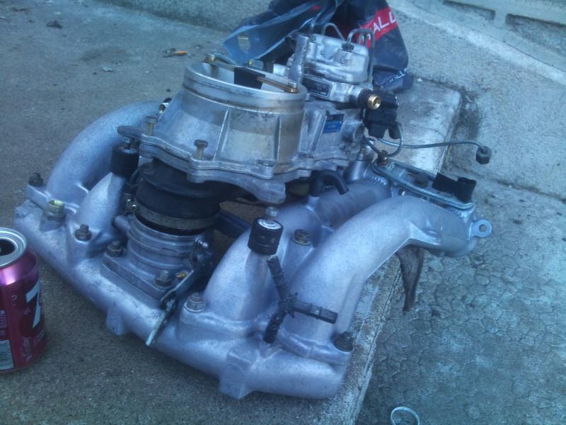 Mercedes 190 1.8 BVA, mon nouveau dailly - Page 4 887144DSC2295