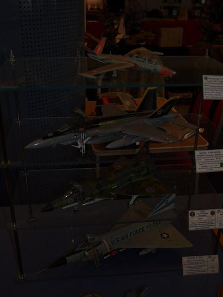 Expo maquette Hyeres le 10 et 11 octobre 887198PA106407Copier