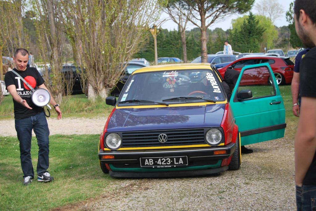 Golf 2 Harlekin Prepa 2K15 BBS RM 8.5x15 - Page 6 887329101497612249382277033762089081268o