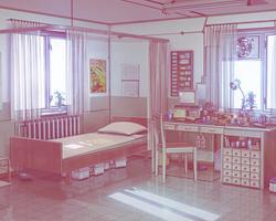 Hôpital Sashoff