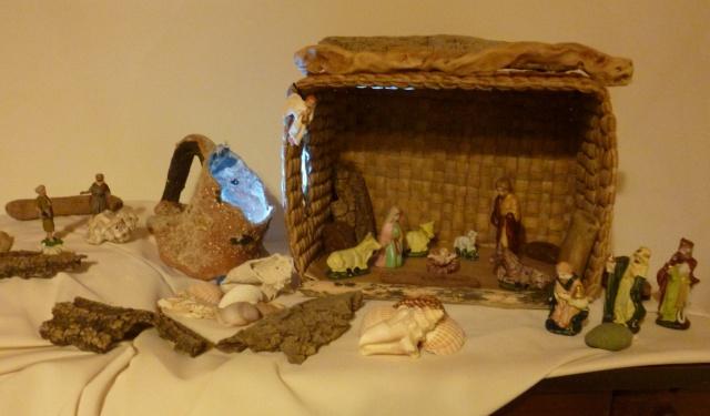 Joyeux Noël ! 887529P1030114
