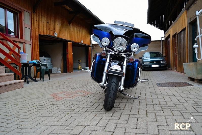 Rénovation Harley Davidson 887607DSC0195