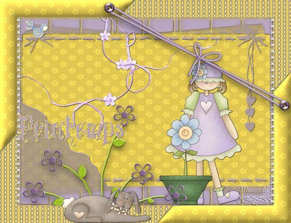 Doux printemps(Psp) 887652cours38jpgredimensionner