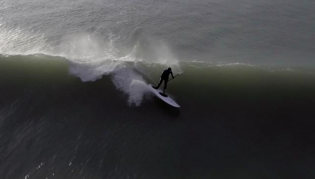Sup Surf Strapé  888136vlcsnap2017012315h22m47s734