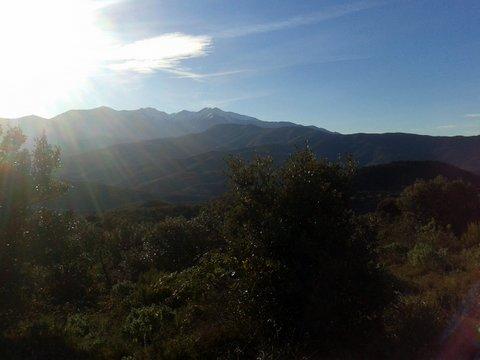 Aspres du Canigou, tour panoramique 88820320141219152555