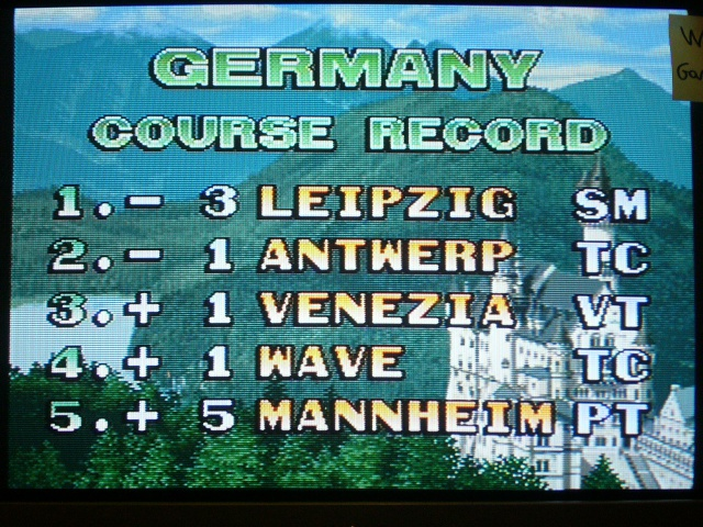 Concours scoring #7 : Neo Turf Masters - Page 7 888229P1080920