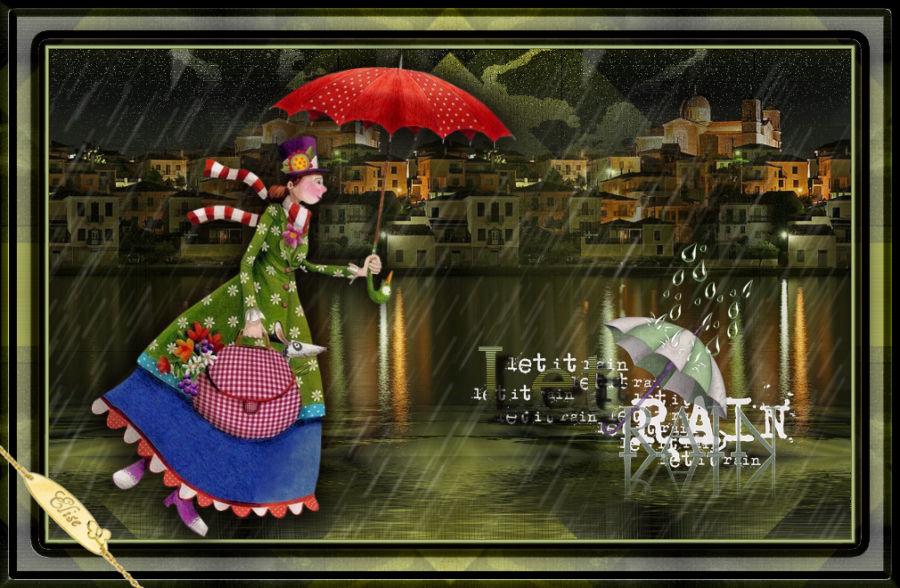 Rainy Day (PSP) - Page 2 888427alpharainy