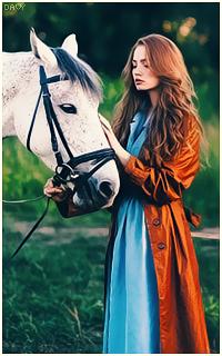 Daria Sidorchuk avatars 200x320 pixels 888489sally06