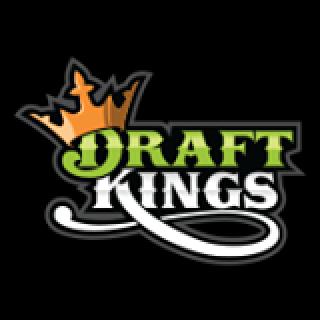 The Walt Disney Company investit dans DraftKings.  888728dk3