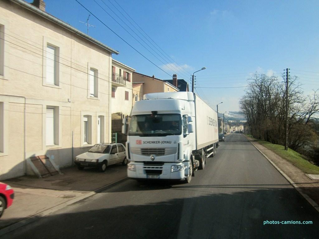 Schenker Joyau.(85) 888861photoscamions18II201343Copier