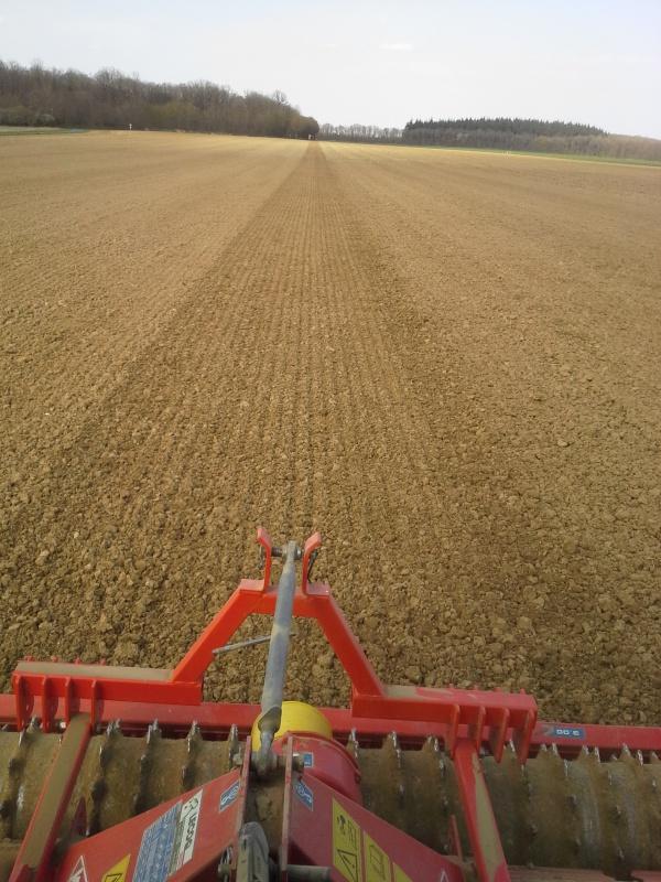 Préparation de semi de printemps c'est parti - Page 20 88889820140328155053