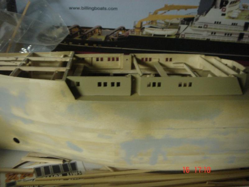 Remorqueur Smit Rotterdam (Billing Boats 1/75°) de Henri - Page 2 889276DSC07273