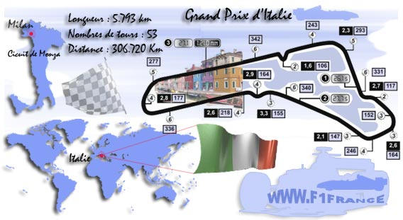 F1 GP d'Italie 2012:(essais libres-1-2-3-Qualifications) 889594circuitmonza
