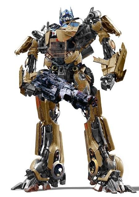 Concept Art des Transformers dans les Films Transformers - Page 3 889600128791440938b74aec50aooptimusprime