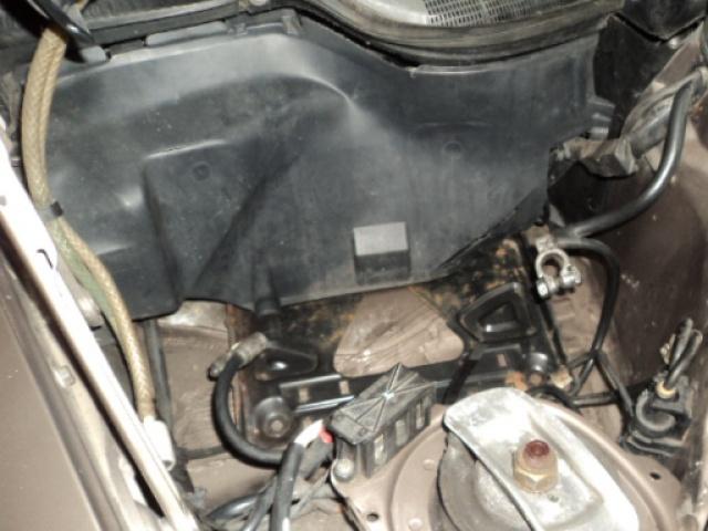 Mercedes 190 1.8 BVA, mon nouveau dailly - Page 3 889612DSC04451