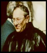 Laszlo Guggenheim