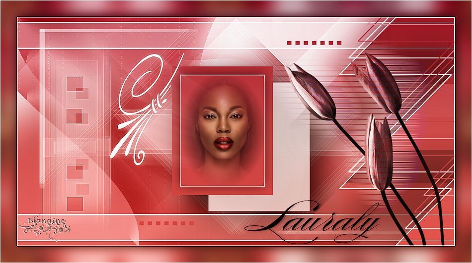 Lauraly (PSP) 889734LauralytutorielchezCralinegraphictraductriceMonick