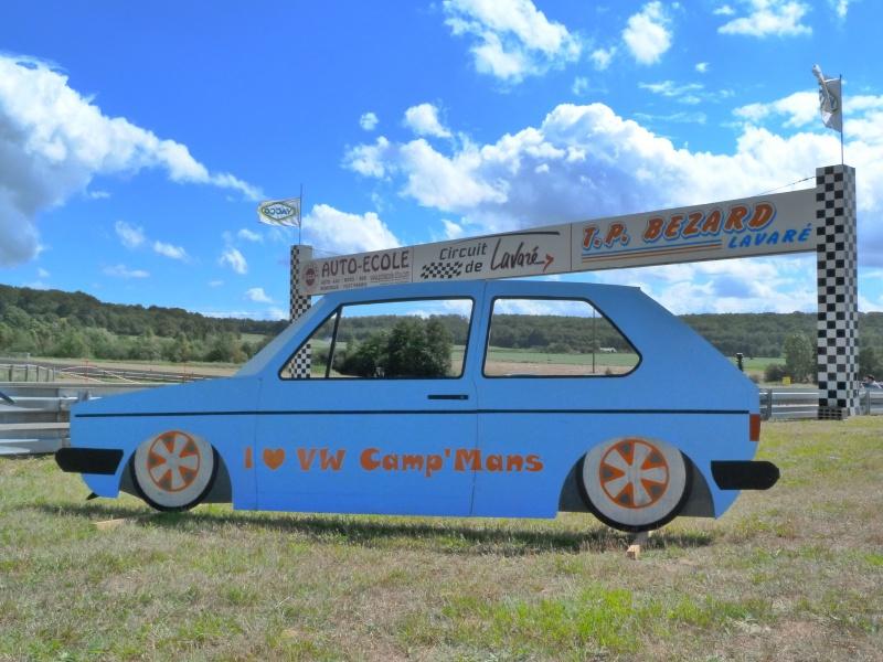 VW Camp'Mans 2012 - Les photos 889748P1020180