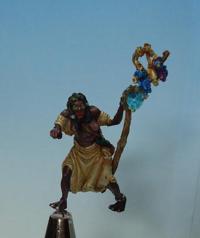 Les réalisations de Pepito (nouveau projet : diorama dans un marécage) - Page 3 889961Sorcire13