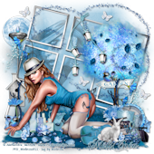 créer un forum : Génération DigiCrea - Portail 890046HotBlueRhapsody170