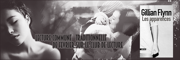 "Lecture Commune FEVRIER 2015 - ""Traditionnelle"" 890579lcfevrier2015traditionnelle1"