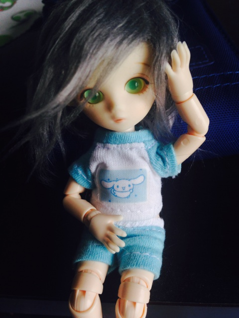 Myra (Petite Fairy Obitsu) 890664FullSizeRender