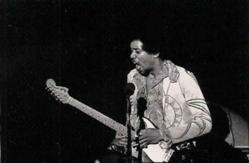 New York (Fillmore East) : 31 décembre 1969 [Premier concert]  890699scanjpg0006660000220