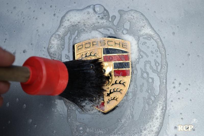 Topic unique : Posez vos questions à Renov'Car Passion -> ND Car Care - Page 38 890944DSC0165