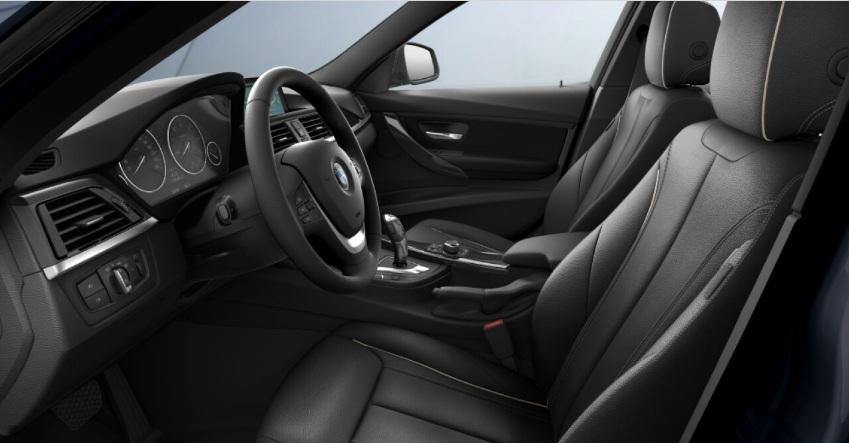 2011 - [BMW] Série 3 [F30/1] - Page 7 891113f31sch