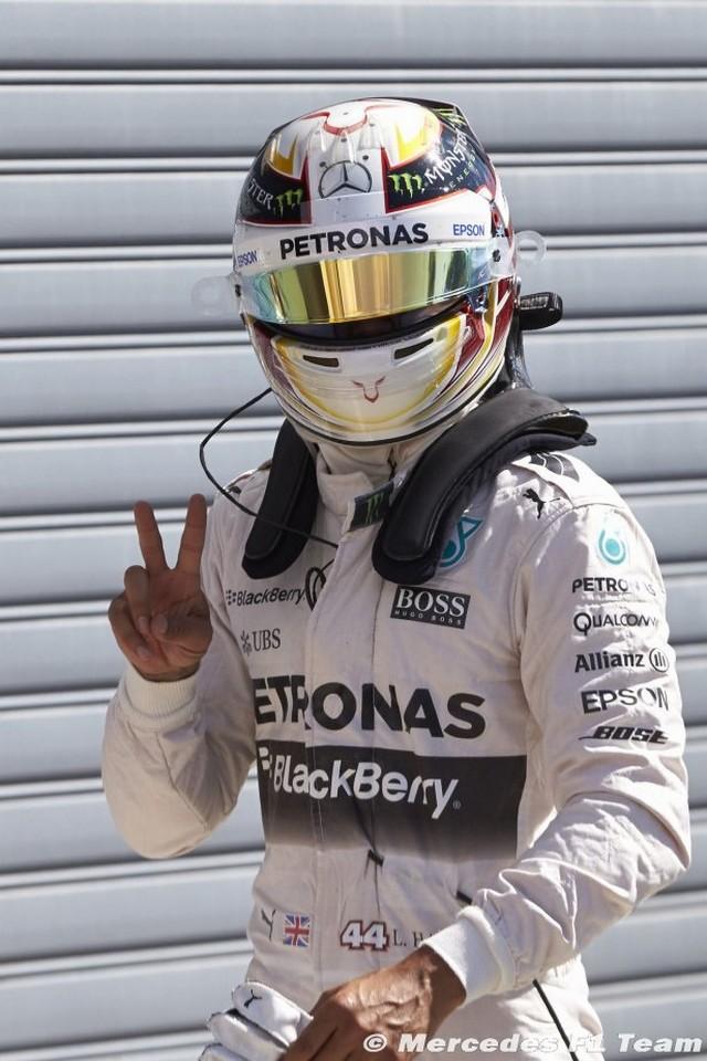 F1 GP d'Italie 2015 (éssais libres -1 -2 - 3 - Qualifications) 8911222015LewisHamilton3