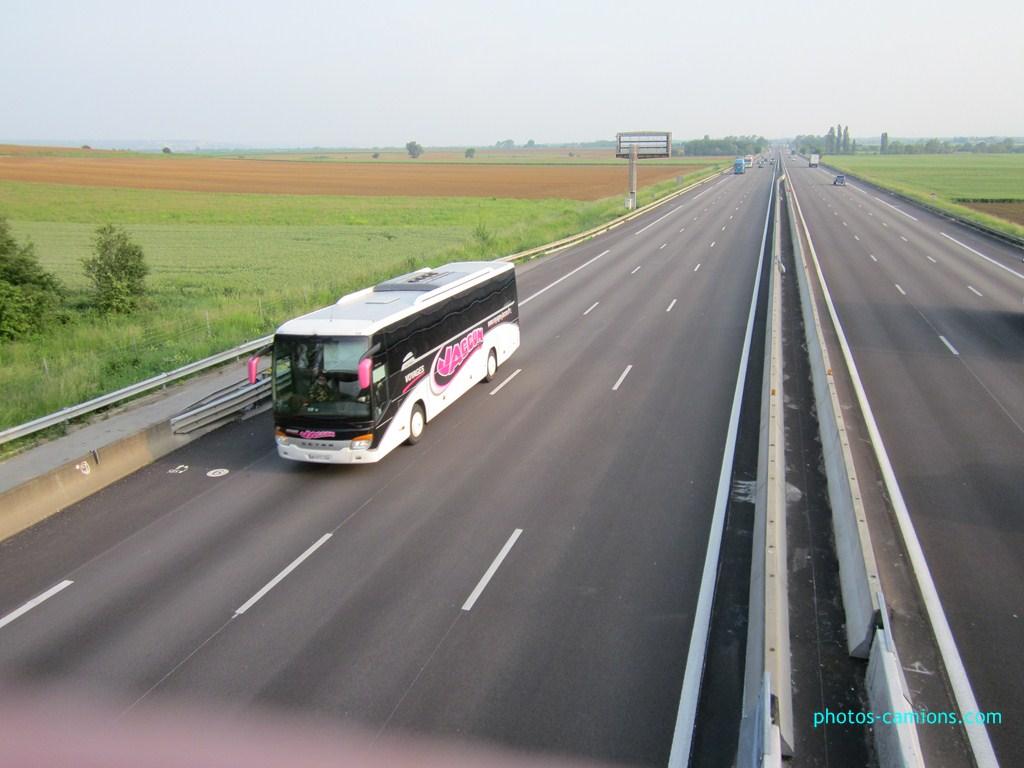 Cars et Bus d'Auvergne 891882IMG0719Copier