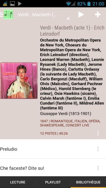 Informatique (3) - Page 6 891913Screenshot20160704210020