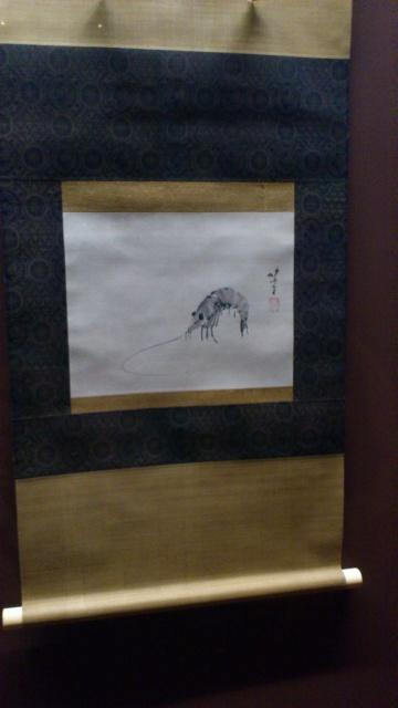 [Expo Report] Exposition Hokusai 892472DSC0067