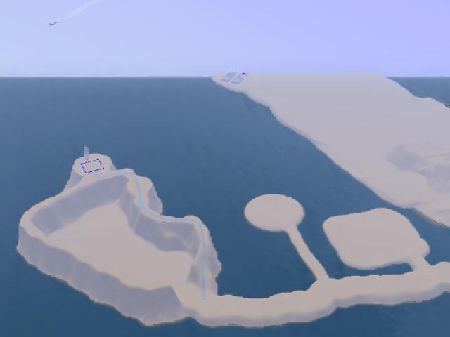 Sims 3 CAW : Bug modifier dans le jeu 892598Sanstitre