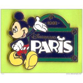 Mickey et ses amis  - Page 7 892740magnetmetaldisneylandparis1992faconplaquederue1032691100ML