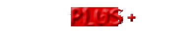 [Légende Urbaine] Hitori Kakurenbo 892895hitoriiii