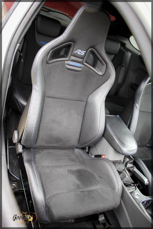 Focus RS Mk2 893038IMG2533800x600