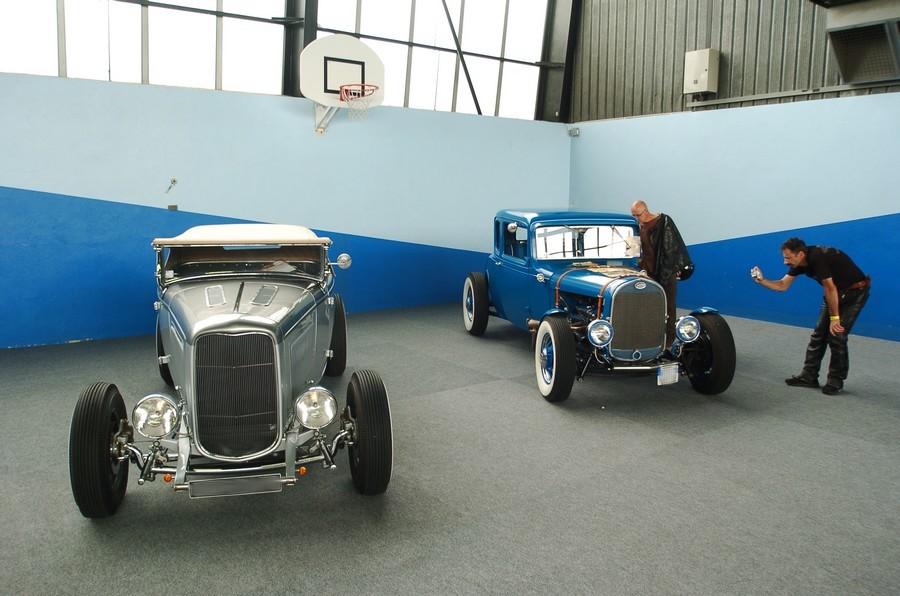 Fun Car Show Illzach, 26, 27, 28 mai 2012 893733DSC636801
