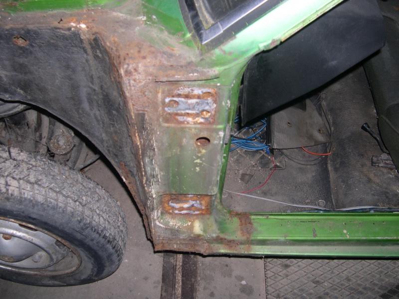 renault 15 tl verte de 1972 (pas mure...) 893833boncoin099