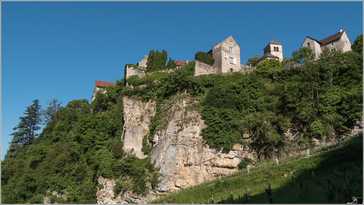 PBVF 60: Chateau-Chalon 893944LR6P1110031