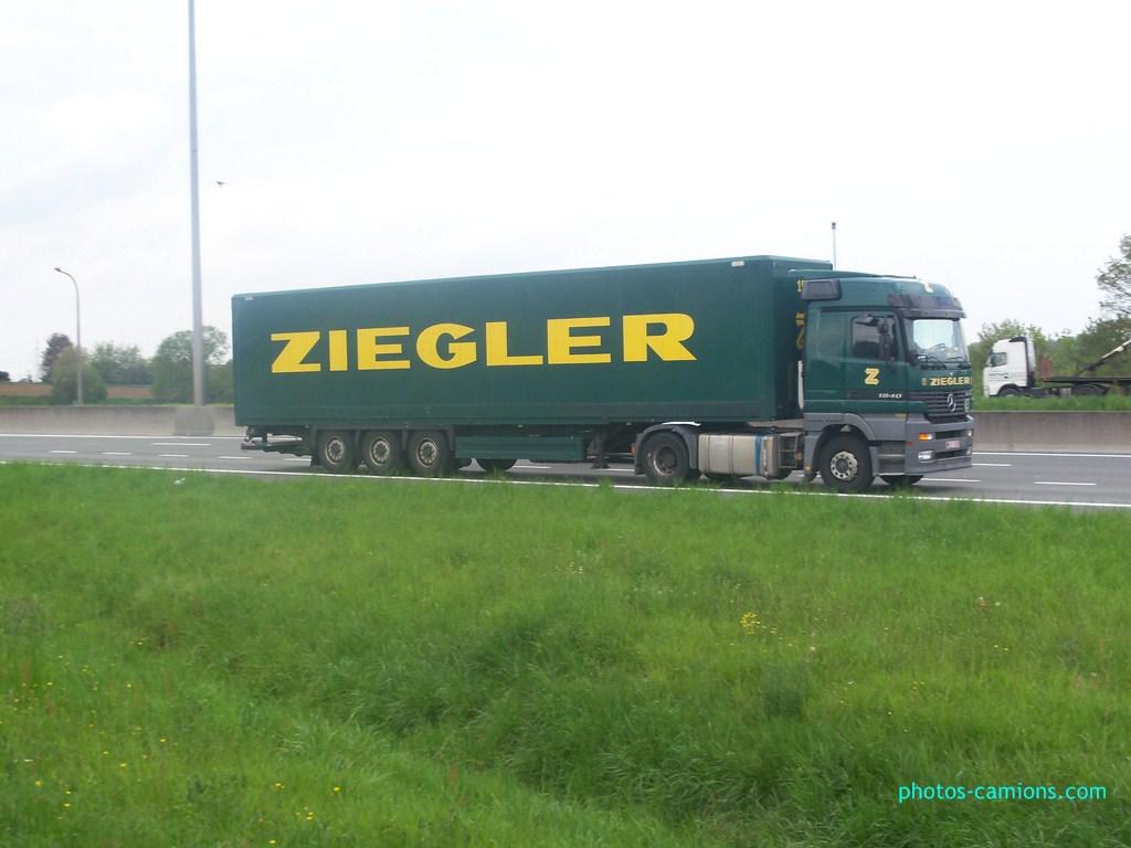 Ziegler - Page 2 894022photoscamions7mai201256Copier