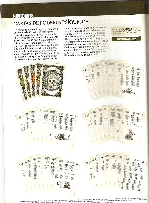 Warhammer 40K V6 - Lancement des hostilités : le 23-VI-12 ! - Page 5 894246W40KV6Rulebook4