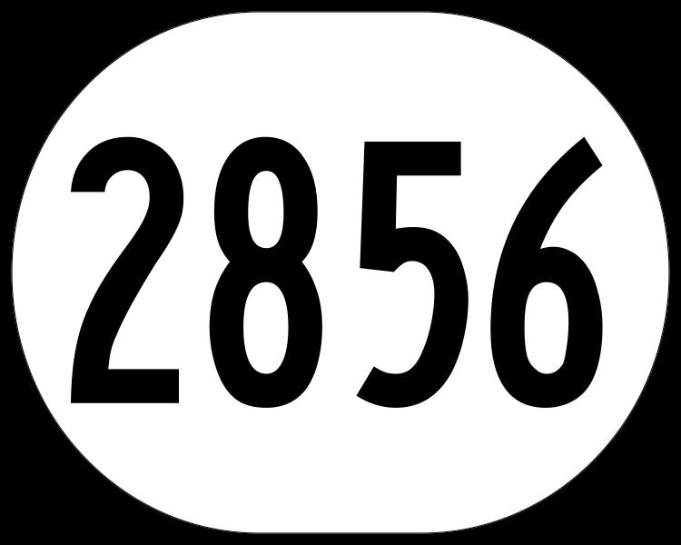 Basé sur les nombres, il suffit d'ajouter 1 au précédent. - Page 37 894400750pxElongatedcircle2856svg