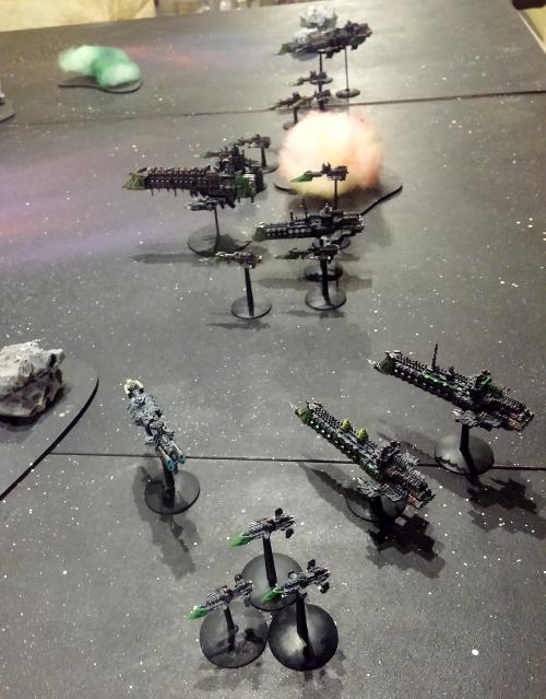 [Navy vs Navy] Une flotte Bastion s'effondre ! 894603T11