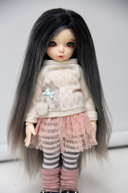 [AKP Fibers] 3 wigs MNF (18/08) 89474919a