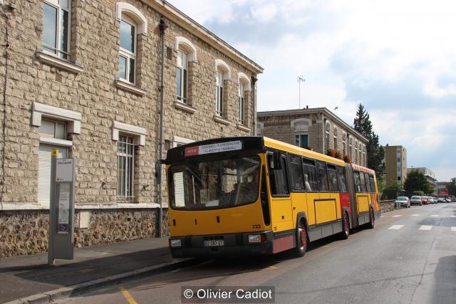 Journée du 18 Septembre 2016 > Sur la trace des anciens tramways de Reims 894839IMG4782