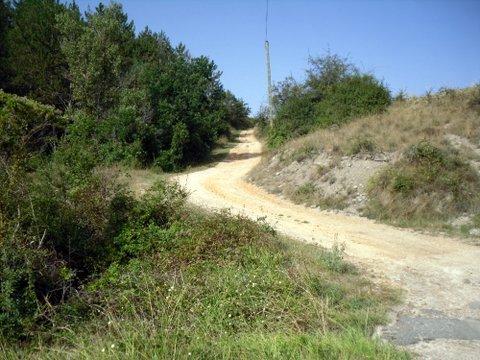 Ballade estivale entre Aveyron et Lozère 894993SDC15494