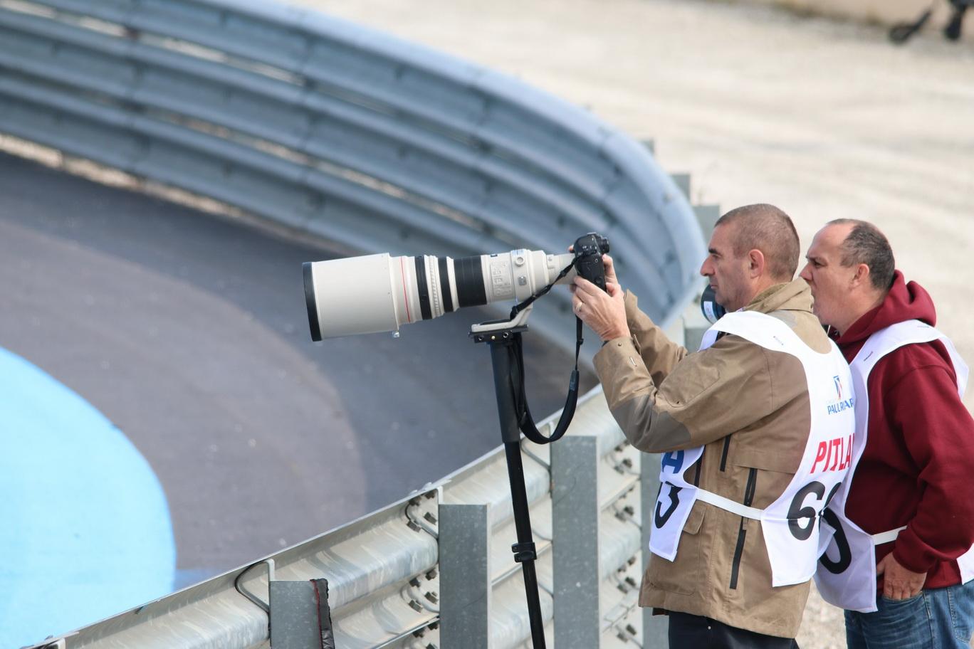 Un métier : Photographe... 895274IMG2023