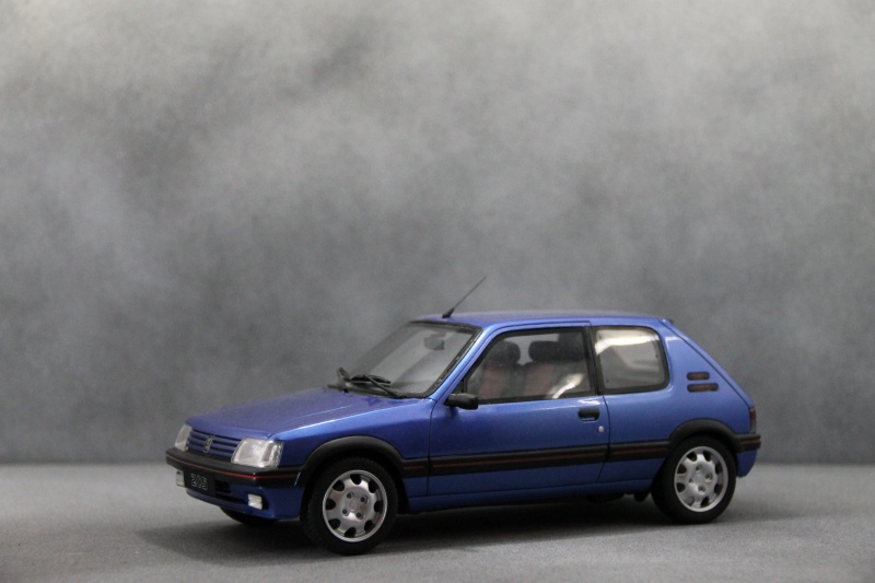 [rallyegtiman] collection !!!!! mise a jour au 19/05/2015 - Page 2 895384peugeot205gti19